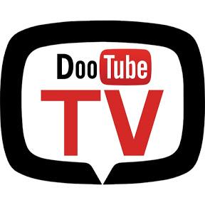 DOOTUBE TV