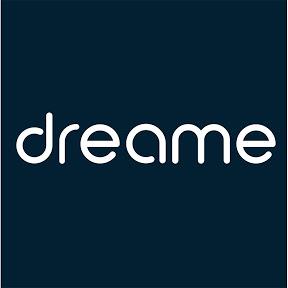 Dreame 追覓科技
