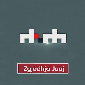 RTSH - Radio Televizioni Shqiptar