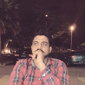 Rashid Bajar