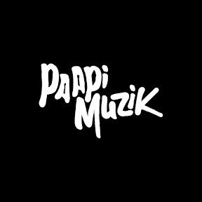 Paapi Muzik