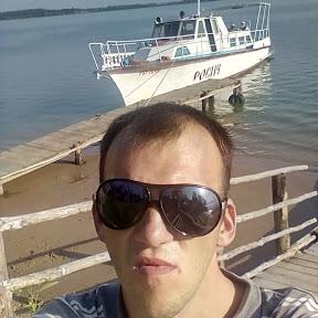 Valentin Чугунов