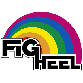 Fig Heel