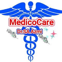 Medico Care