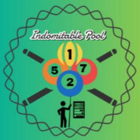 Indomitable Pool