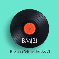 BeautyMusicJapan21