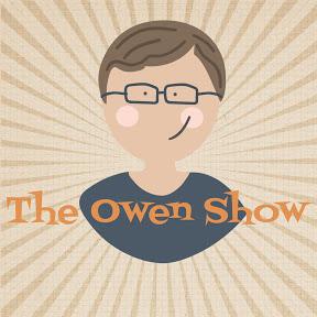 The Owen Show