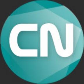 COMÉDIAS DA NET - VÍDEOS ENGRAÇADOS