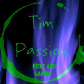 Tim Passion