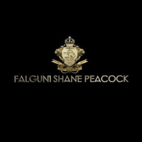 Falguni Shane Peacock