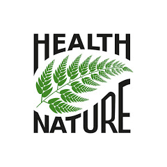 Health & Nature THC Television