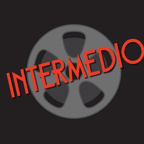 Intermedio