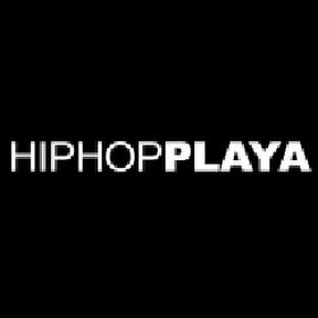 HIPHOPPLAYA
