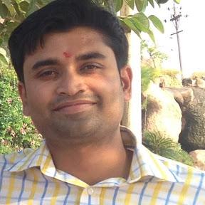 Mechanical Mentors by :- Ankur Malviya