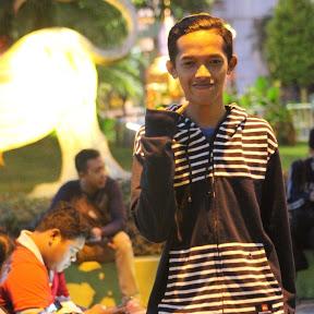 DJ Topeng [MCPC]