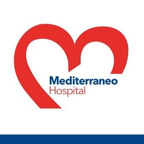 mediterraneohospital