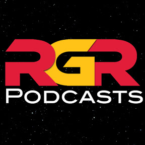 RGR Podcasts