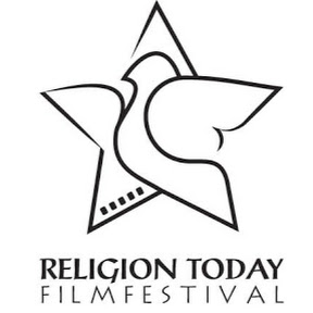 Religion Today Filmfestival