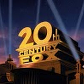 20th Century Fox Suomi