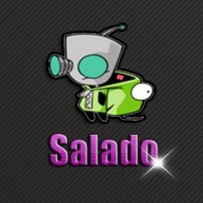 Salado Ns