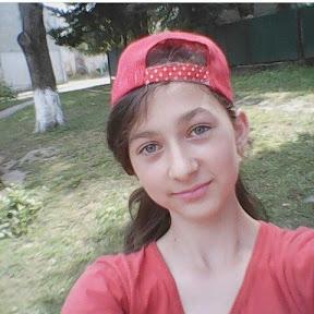 Bohdana Mix