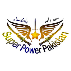 SuperPower Pakistan