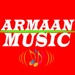Armaan Music