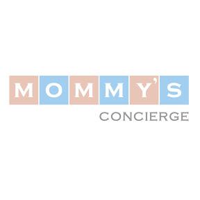 Mommy's Concierge - Consultoria de enxoval de bebê nos Estados Unidos