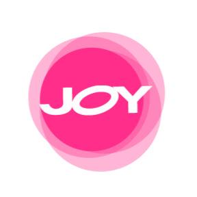 JOY Hungary