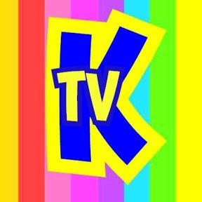 Kostik Tv
