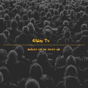 GWay Tv