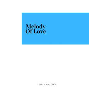 Billy Vaughn - Topic