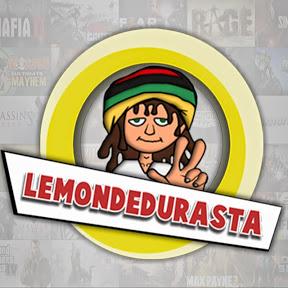 LeMondeDuRasta
