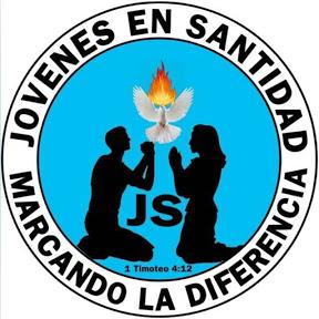 JOVENES EN SANTIDAD
