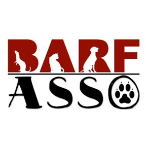 BARF-ASSO