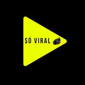 Só Viral SV