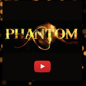 Phantom Vista