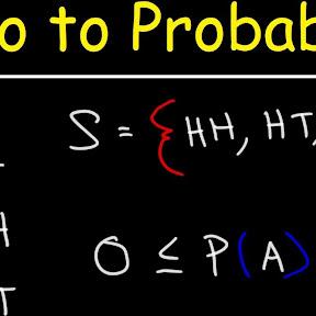 Probability - Topic