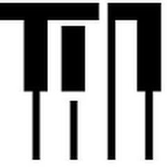 tintinpiano廷廷的鋼琴窩