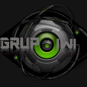 Grupoiwi Ltda