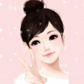 تعلم اللغة الكورية خطوة بخطوة