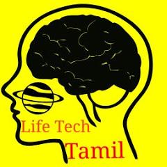 Life Tech Tamil
