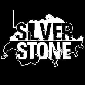 SilverStoneFPV
