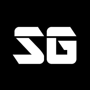 SG Medios