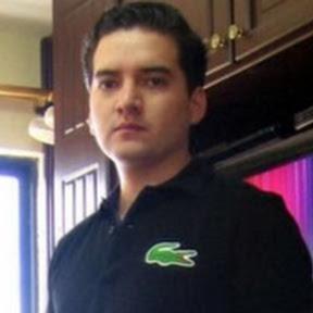 Juan Pablo Chora