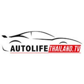 autolifethailand official