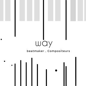 way beats