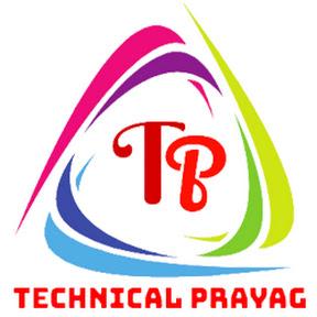 Tech Ki Baat