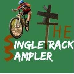 The Singletrack Sampler
