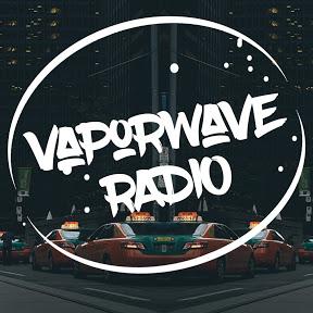 Vaporwave Radio